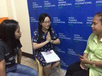TESOL-Training-International-Cebu-Weekend-TESOL-Class-June-October-2019-Activities-39