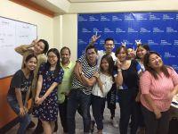 TESOL-Training-International-Cebu-Weekend-TESOL-Class-June-October-2019-Activities-4