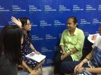 TESOL-Training-International-Cebu-Weekend-TESOL-Class-June-October-2019-Activities-40