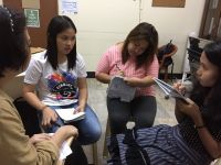 TESOL-Training-International-Cebu-Weekend-TESOL-Class-June-October-2019-Activities-41