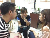 TESOL-Training-International-Cebu-Weekend-TESOL-Class-June-October-2019-Activities-42