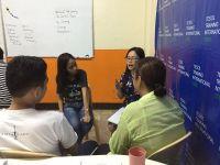 TESOL-Training-International-Cebu-Weekend-TESOL-Class-June-October-2019-Activities-43