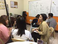 TESOL-Training-International-Cebu-Weekend-TESOL-Class-June-October-2019-Activities-44