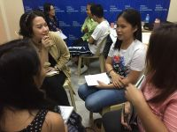 TESOL-Training-International-Cebu-Weekend-TESOL-Class-June-October-2019-Activities-45