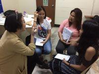 TESOL-Training-International-Cebu-Weekend-TESOL-Class-June-October-2019-Activities-46