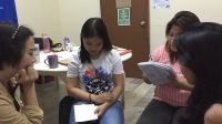 TESOL-Training-International-Cebu-Weekend-TESOL-Class-June-October-2019-Activities-47