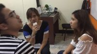 TESOL-Training-International-Cebu-Weekend-TESOL-Class-June-October-2019-Activities-49