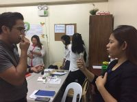 TESOL-Training-International-Cebu-Weekend-TESOL-Class-June-October-2019-Activities-52