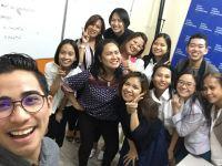 TESOL-Training-International-Cebu-Weekend-TESOL-Class-June-October-2019-Activities-54