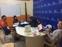 TESOL-Training-International-Cebu-Weekend-TESOL-Class-June-October-2019-Activities-56