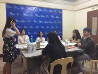TESOL-Training-International-Cebu-Weekend-TESOL-Class-June-October-2019-Activities-60