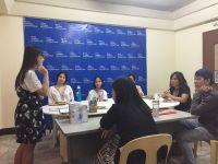 TESOL-Training-International-Cebu-Weekend-TESOL-Class-June-October-2019-Activities-61