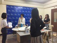 TESOL-Training-International-Cebu-Weekend-TESOL-Class-June-October-2019-Activities-62