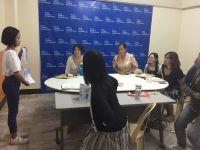 TESOL-Training-International-Cebu-Weekend-TESOL-Class-June-October-2019-Activities-63