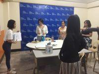 TESOL-Training-International-Cebu-Weekend-TESOL-Class-June-October-2019-Activities-64