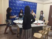 TESOL-Training-International-Cebu-Weekend-TESOL-Class-June-October-2019-Activities-65