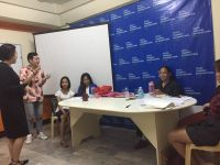 TESOL-Training-International-Cebu-Weekend-TESOL-Class-June-October-2019-Activities-66