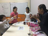 TESOL-Training-International-Cebu-Weekend-TESOL-Class-June-October-2019-Activities-68
