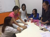 TESOL-Training-International-Cebu-Weekend-TESOL-Class-June-October-2019-Activities-69
