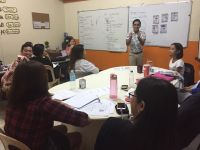 TESOL-Training-International-Cebu-Weekend-TESOL-Class-June-October-2019-Activities-72