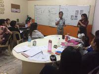 TESOL-Training-International-Cebu-Weekend-TESOL-Class-June-October-2019-Activities-73
