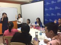 TESOL-Training-International-Cebu-Weekend-TESOL-Class-June-October-2019-Activities-74