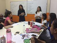 TESOL-Training-International-Cebu-Weekend-TESOL-Class-June-October-2019-Activities-75