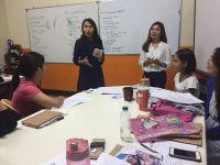 TESOL-Training-International-Cebu-Weekend-TESOL-Class-June-October-2019-Activities-76