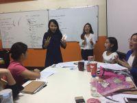 TESOL-Training-International-Cebu-Weekend-TESOL-Class-June-October-2019-Activities-77
