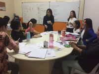 TESOL-Training-International-Cebu-Weekend-TESOL-Class-June-October-2019-Activities-78