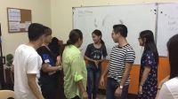 TESOL-Training-International-Cebu-Weekend-TESOL-Class-June-October-2019-Activities-8