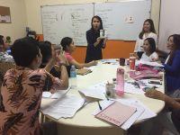 TESOL-Training-International-Cebu-Weekend-TESOL-Class-June-October-2019-Activities-80