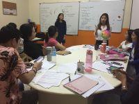 TESOL-Training-International-Cebu-Weekend-TESOL-Class-June-October-2019-Activities-83