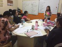 TESOL-Training-International-Cebu-Weekend-TESOL-Class-June-October-2019-Activities-85