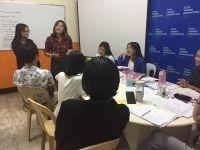 TESOL-Training-International-Cebu-Weekend-TESOL-Class-June-October-2019-Activities-86
