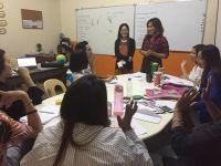 TESOL-Training-International-Cebu-Weekend-TESOL-Class-June-October-2019-Activities-87