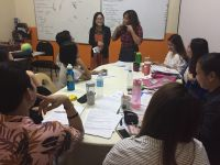 TESOL-Training-International-Cebu-Weekend-TESOL-Class-June-October-2019-Activities-88