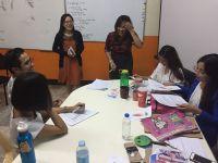 TESOL-Training-International-Cebu-Weekend-TESOL-Class-June-October-2019-Activities-89