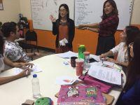 TESOL-Training-International-Cebu-Weekend-TESOL-Class-June-October-2019-Activities-90