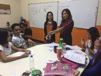 TESOL-Training-International-Cebu-Weekend-TESOL-Class-June-October-2019-Activities-91