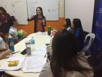 TESOL-Training-International-Cebu-Weekend-TESOL-Class-June-October-2019-Activities-92