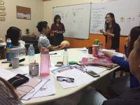 TESOL-Training-International-Cebu-Weekend-TESOL-Class-June-October-2019-Activities-93