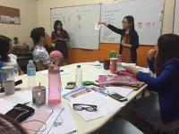 TESOL-Training-International-Cebu-Weekend-TESOL-Class-June-October-2019-Activities-94
