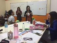TESOL-Training-International-Cebu-Weekend-TESOL-Class-June-October-2019-Activities-95