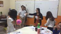 TESOL-Training-International-Cebu-Weekend-TESOL-Class-June-October-2019-Activities-98