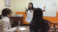 TESOL-Training-International-Cebu-March-June-2019-Weekend-Activities-11
