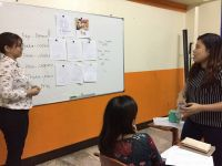 TESOL-Training-International-Cebu-March-June-2019-Weekend-Activities-122