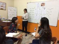 TESOL-Training-International-Cebu-March-June-2019-Weekend-Activities-125