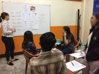 TESOL-Training-International-Cebu-March-June-2019-Weekend-Activities-129
