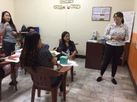 TESOL-Training-International-Cebu-March-June-2019-Weekend-Activities-136